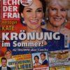 Echo der Frau Magazin