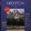 GEO Special Zeitschrift
