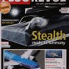 Flug Revue Magazin