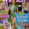 In Touch Magazin