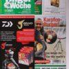 Anglerwoche Magazin